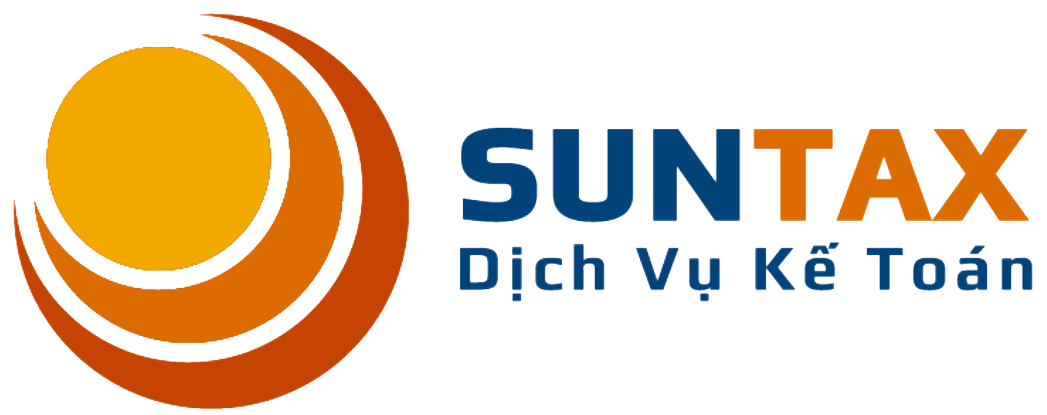 Kế toán Suntax